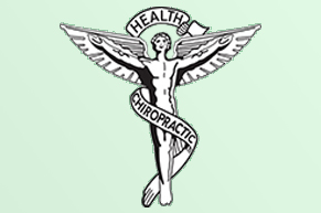 Health by Design Chiropractic and Healing Center - Holistic Healing Services - Chiropractic