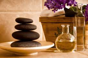 Health by Design Chiropractic and Healing Center - Holistic Healing Services - Spa Packages