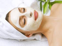 Design Chiropractic, Massage, and Skin Therapy - Holistic Healing Services - Facials