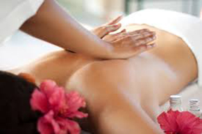 Deep Tissue Massages $75 (60 mins) $110 (90 mins)