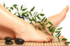 Reflexology Foot Massages – $30 (30 mins.) $55 (60 mins)