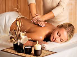 Swedish Massages – $75 (60 mins) $110 (90 mins)