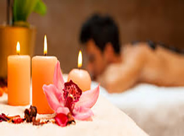 Ultimate Massage $90 (75 mins) $115 (105 mins)